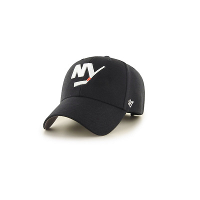'47 NHL New York Islanders '47 MVP Cap