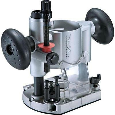 Makita 195563-0 Plunge Router Base For Rt0700 Router Trimmer For Hinge Jig