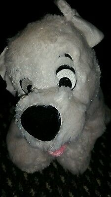 101 dalmatians soft toy lucky
