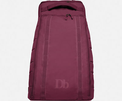 Douchebags The Hugger 60L Travel Bag Luggage New