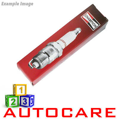 N3G - OE078 Champion Replacement Spark Plug Sparkplug - new old stock
