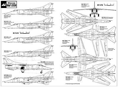 5 MiMil 12 moreover PLS 72016 1 72 Mikoyan MiG 31 Full Size Scale Plans 272486989343 as well Vehicles as well  on mil 12 helicopter