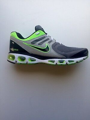 Nike Air Max Tailwind 2, Size US 13, 9/10 condition, No Box, Excellent shoe