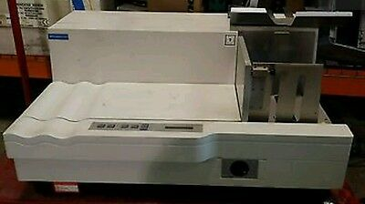 Pitney Bowes Address  Envelope Printer W890  IN WORKING CONDITION
