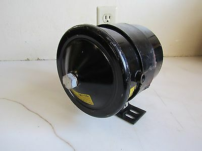 Vintage Chevy & GMC Car or Truck 6 Cyl. Oil Filter Canister & Element
