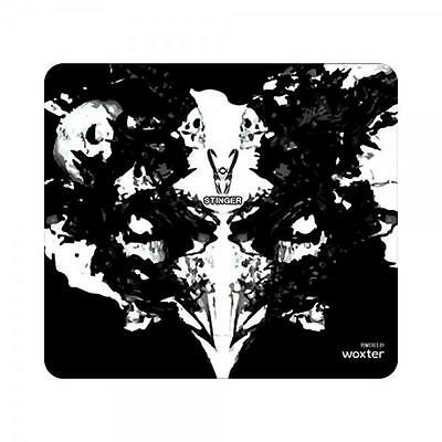 Alfombrilla Woxter Gaming Stinger Mouse Pad 1  - Gm26-007  -  8435089025620