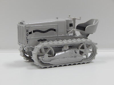 1:16 HOLT 2-Ton Track-Type Tractor  Norscot 2438