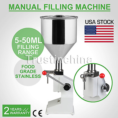 72 Character Letter Manual Embosser PVC Stamping Card Embossing Machine
