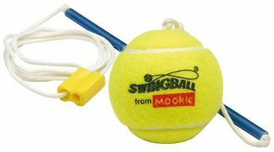 Mookie Swingball Replacement Ball & Tether - Authorised Retailer  Free Delivery