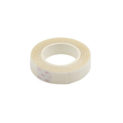 Double Sided Adhesive 300cm Length Sticker Tape for Wig Hairpiece Toupee