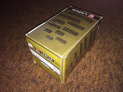 Empty Collectors .??? Lapua Magnum Accuracy International Snipers Ammunition Box