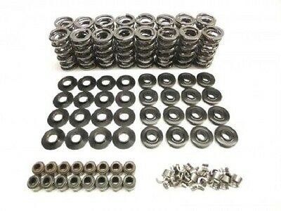 "Brian Tooley Racing .660"" LIFT PLATINUM SPRING KIT LS1 LS2 LS3 LS6 4.8 5.3 6.0"
