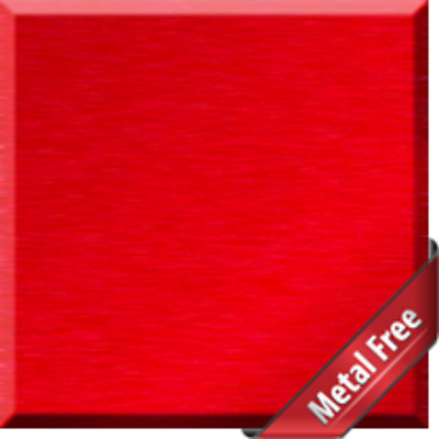 Firey Red anodizing dye - 2gallon