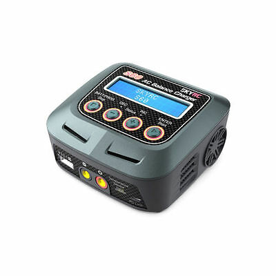 SkyRC S60 AC Charger 60W 6A - SK-100106