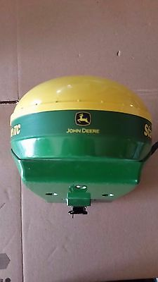 John Deere Greenstar Starfire ITC Receiver Low Hours