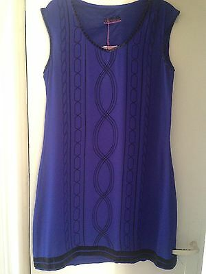 Robe Chic Baza Taille M