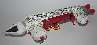 Dinky Toys 360 Space 1999 Eagle Freighter