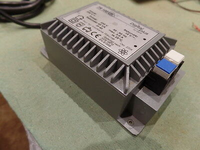 Lenz TR100 3Amp Transformer for Compact DCC