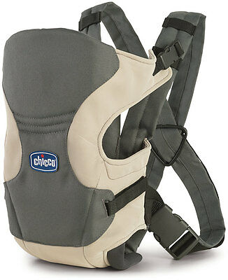 Chicco Go Baby Carrier -Moon Brand New in the BOX