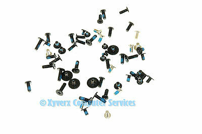 GRD A 15-7558 P55F DELL SCREW KIT ALL SIZES INCLUDED 15-7558 P55F CC511