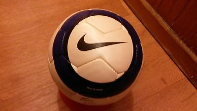 English Premier League Ball Nike Aerow Epl Size 5 Fifa Approved Ordem Champions