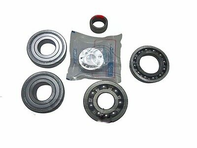 Vespa Engine Bearing Kit Motor Lager Storage For Pv V50  Pk Scooters  @aud