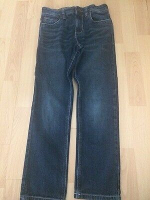Boys Next Jeans Age 10 Great Condition