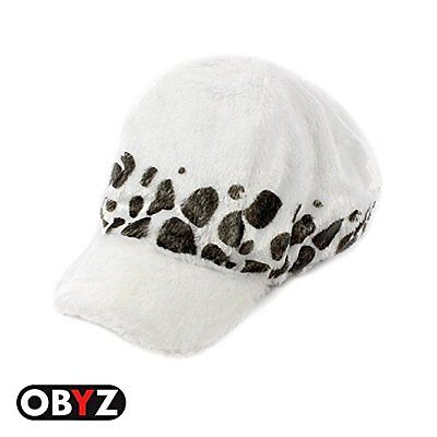 ONE PIECE - Trafalgar Hat
