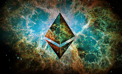 Buy Ethereum Coin UK Paypal