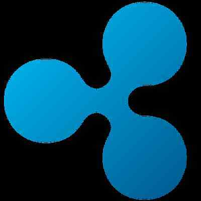 Buy 1,000 Ripple Coins UK Seller Paypal