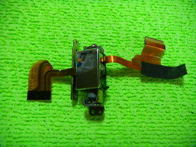 Genuine Sony Dcr-Sr46 Lcd Ribbon Cable Part For Repair