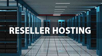 Reseller WP Hosting For 1 Year No Future Monthly Payments For 1 Year CloudLinux