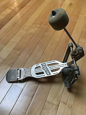 "Vintage Rogers ""Rocket"" Bass Drum Pedal  (No.398) – Complete Assembly"