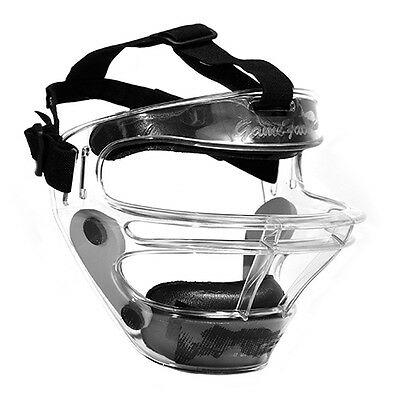 All-Star Gameface Field Defensive Face Mask