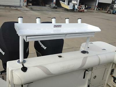 Baitmate Bait Board TA800RM $460.00 Free Delivery to Aust Post codes