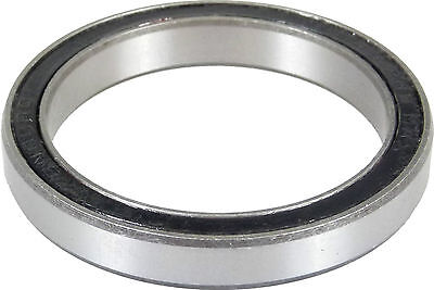 B543 2RS (39,7X50,8X7,14 mm) MAX BIKE BEARING/CUSCINETTO BICI CANNONDALE