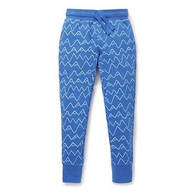 NEW. Boys Trackpants Size 6-7. SEED.TAGS ATTACHED RRP$39.95