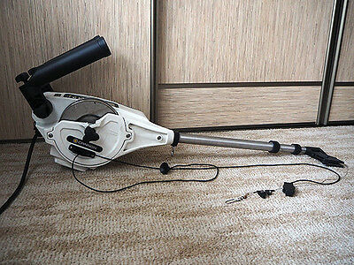 Cannon Digi-Troll 10 TS Electric Downrigger Digi Troll 10 TS Downrigger