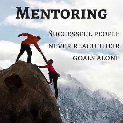 5 DAYS FOREX MENTORING PROGRAM .... Become An Expert Forex Trader For Life !
