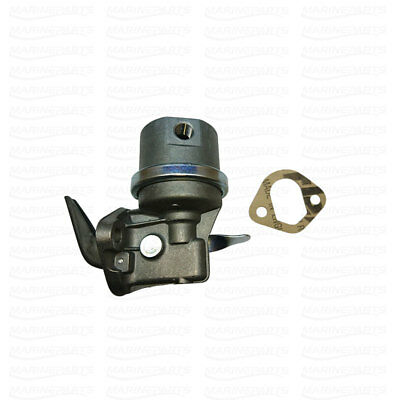 Fuel Pump, replaces Volvo Penta 3582310