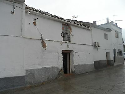 Price Negotiable Large Four bedroom house, (156m2) Costa del sol Malaga, Spain