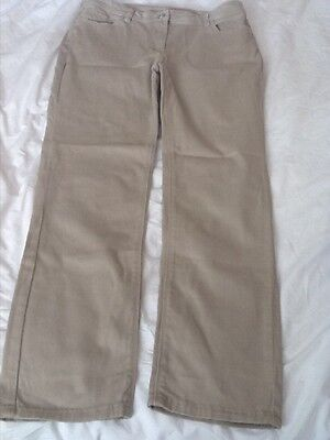 womens trousers size 12p
