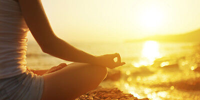 Distant Energy Session To Cleanse, Clear & Protect W/ Programmed Crystal- Reiki