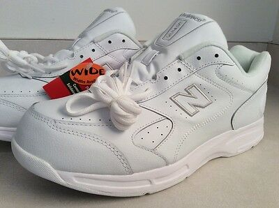 New Balance 575 Men's Shoes New With Tags US Size 11 EU 45 Width 4E