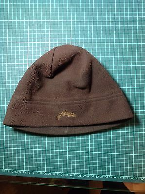 Simms Windproof Beanie Hat
