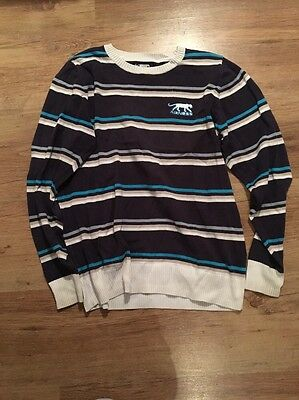 Pull Airness 12 Ans