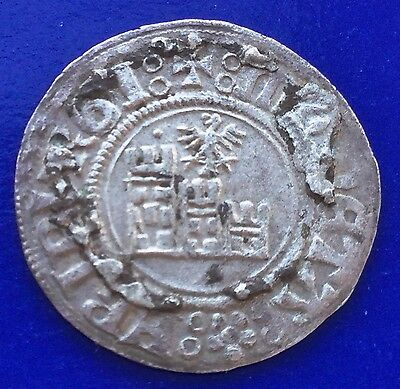 Switzerland - Freiburg - Kreuzer - Billon - Coin - Extemely Rare.