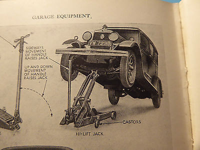 Interested In Old Engines Ignition Petrol Systems 1940S Automobile Engineering