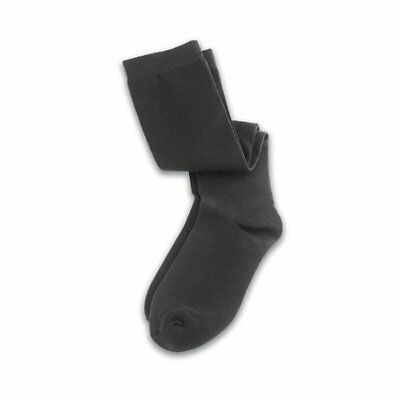 Lewis N. Clark Travel Compression Socks, Small