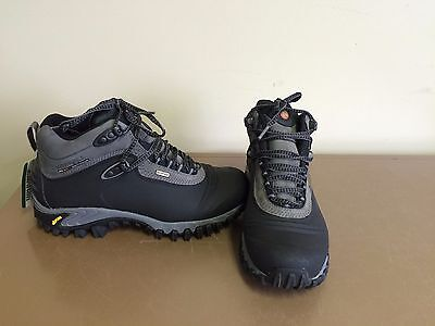Mens Merrell Thermo 6 Hiking Shoes Size 12